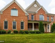 824 STABLE MANOR ROAD, Reisterstown image