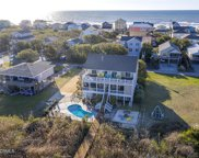 107 Jennifer Road, Surf City image