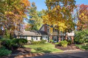 3841 Highpoint, South Whitehall Township image