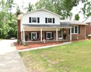 1416 Chatham Drive, High Point image