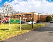 68 Preston St Unit 1B, Wakefield image