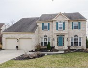 11937 Cross Country  Court, Fishers image
