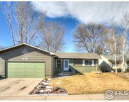 614 Parkview Mountain Dr, Windsor image