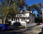 33 Lincoln Street, Middletown image