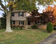 10501 Yager Ct, Louisville image