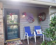 389 Clubhouse Drive Unit B3, Gulf Shores image