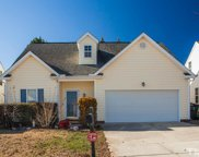 2133 Castle Pines Drive, Raleigh image