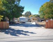 9610     Atascadero Ave, Atascadero image