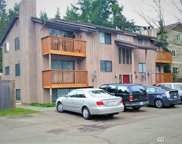 23523 Edmonds Wy, Edmonds image