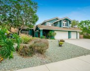 870     Lynnmere Drive, Thousand Oaks image