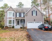 9439 Dogwood Garth Lane, Mechanicsville image