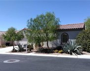 2348 RED VALLEY Avenue, Henderson image