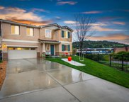 2022 Meadow Vista Pl, Escondido image