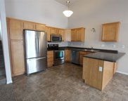 1301 37th Ave Se, Minot image