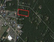 304 S Pitney Road, Galloway Township image
