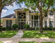 3601 Crownhill Drive, Plano image