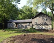 1455 Sugar Creek Road, Winterville image