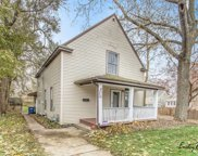 218 Graceland Street Ne, Grand Rapids image