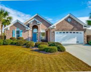 320 23rd Ave. S, Myrtle Beach image