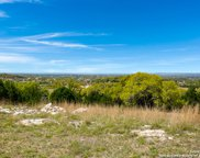 LOT 7 Summit Pass, Boerne image
