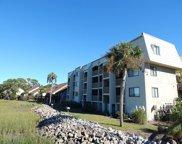 186 Beach Club Villa  Drive, Fripp Island image
