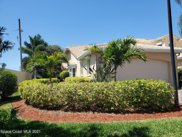 539 Island Court, Indian Harbour Beach image