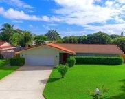 11606 Ficus Street, Palm Beach Gardens image