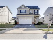 511 Middlesex Drive, Middletown image