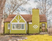 6449 Riverview  Drive, Indianapolis image