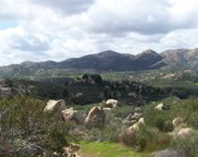 0000 Mahogany Ranch Rd Unit #LOT 12 TR 14000, Ramona image