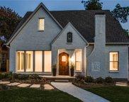 5342 Ridgedale Avenue, Dallas image