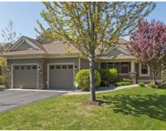 10605 Water Lily Terrace, Woodbury image