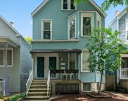 2723 North Marshfield Avenue, Chicago image