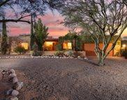 4400 E Calle Del Conde, Tucson image
