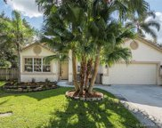 2918 Dublin Cir, Cooper City image