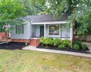 31 Cammer Avenue, Greenville image