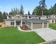 8632 184th St SW, Edmonds image