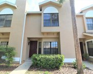 5100 Burchette Road Unit 3805, Tampa image