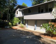 4321 Reid Dr NW, Gig Harbor image