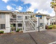 5414 Cribari Ct, San Jose image