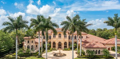 12236 Tillinghast Circle, Palm Beach Gardens