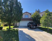 20024 Egret Place, Canyon Country image