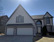 8103 W 145th Terrace, Overland Park image