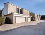 236 W Rincon Ave D, Campbell image