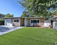 160 Diablo Ct, Pleasant Hill image