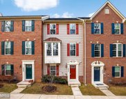 3904 PENDLE HALL LANE, Burtonsville image