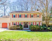 6201 Valley Estates Drive, Raleigh image