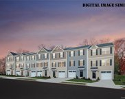 997  Rushing Lane Unit #1003D, Fort Mill image