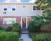 185 Highland  Avenue Unit #D, Ossining image