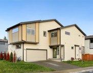 22528 SE 284th Ct, Maple Valley image